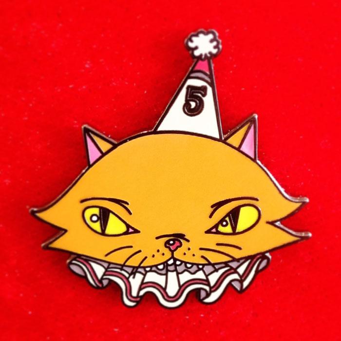 orange-cat-pin