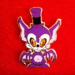 purple-night-king