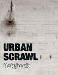 urban-scrawl