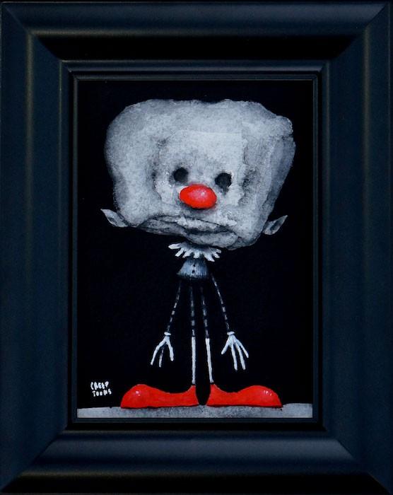 Jingles_the_Clown