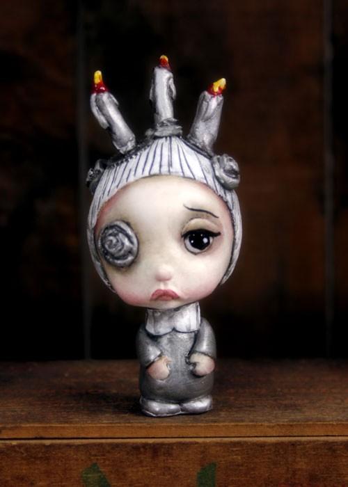 Lynch_CandleGirl_Silver
