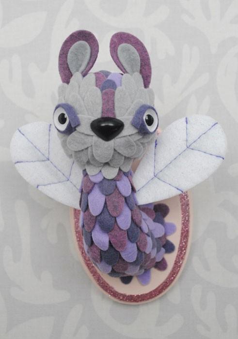 sugar-plum-fairy-critter-(1)
