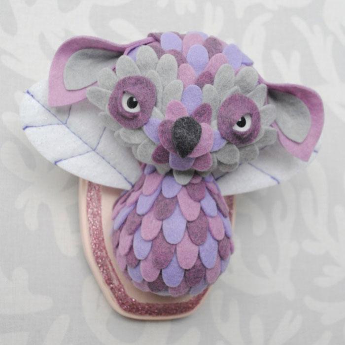 sugar-plum-fairy-haremus