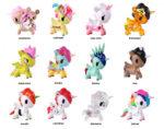 unicorno-_series5_roster_1