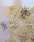 BP-KO-Sketch-detail-2
