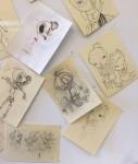 BP-KO-Sketch-detail-4