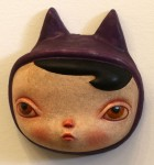 PurpleCatface