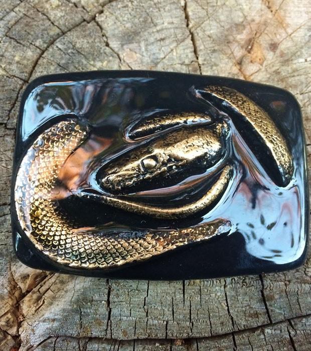webb_s_snakeinthewaterbuckle