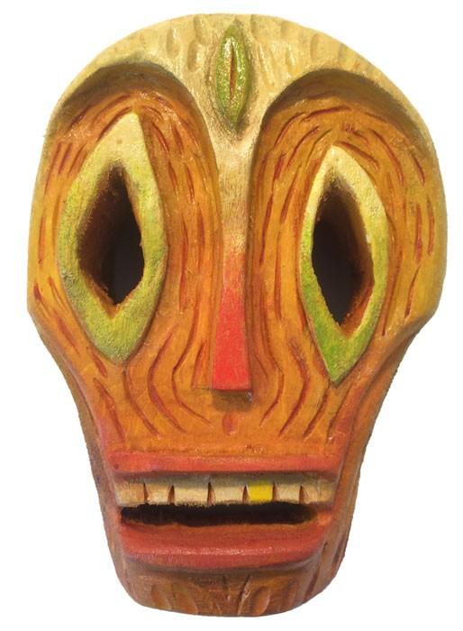 10.-Tribal-mask-2_TLEE