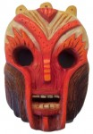 11.-Tribal-mask-3_TLEE