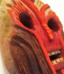 11b.-Tribal-mask-3_detail_TLEE