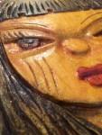 14b.-Lilu_-Detail