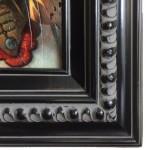 4b.-Little-Bruhita-Frame-detail_TLEE