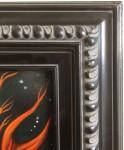 7b.-Firefly_-frame-detail_TLEE