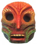 9.-Tribal-mask-1_TLEE