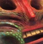 9b.-Tribal-mask-1__detail_TLEE