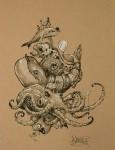 -Underwater-Totem-_