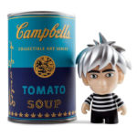 soup-can-warhol