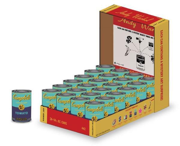 soup-cap-display-box
