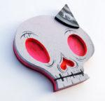 lucky-skull-detail
