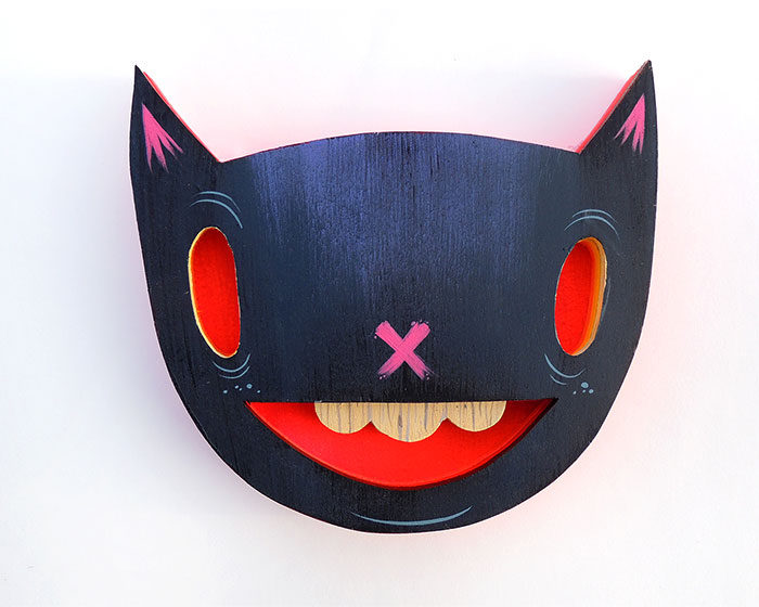 scarano-black-cat