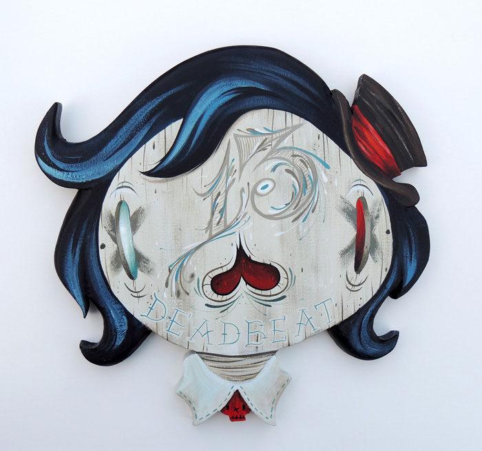 scarano-deathmask