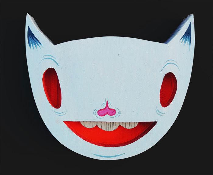 scarano-white-cat