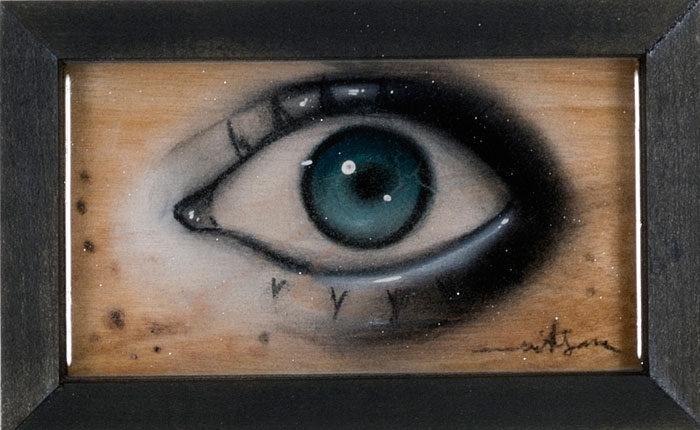 Aquatic-Iris