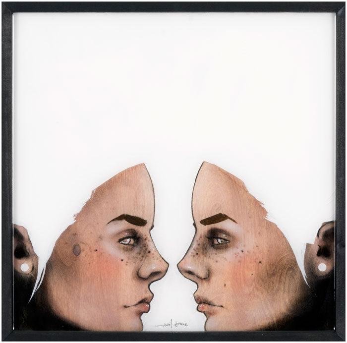 Side-Eyes-Sculptor-Fornax-Constellations