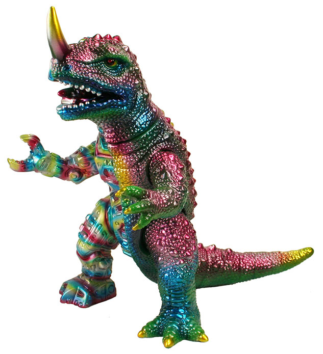 DinoSaiKobi_side1