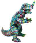 DinoSide2