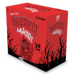 Infernal_Manor_BOX
