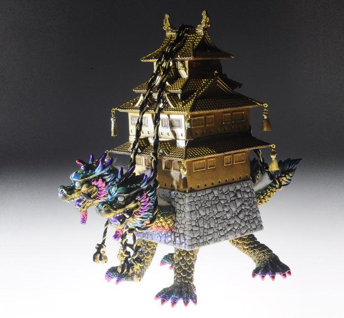 Yu-Shou-Long_Golden-Hall-Special-version-(1)