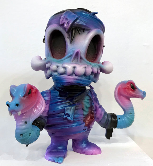 bp_orion_purple