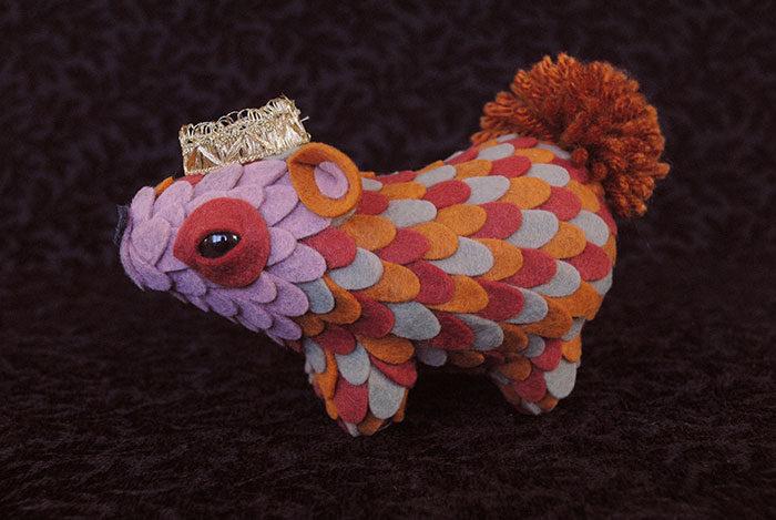 Pomsorial-Princess-1