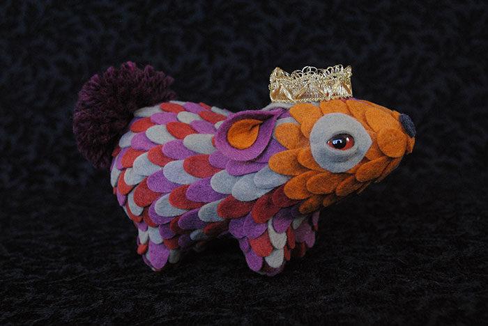 Pomsorial-Princess-3