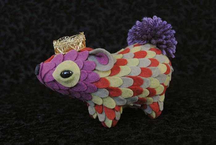 Pomsorial-Princess-4