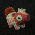 Pomsorial-Princess-6.1