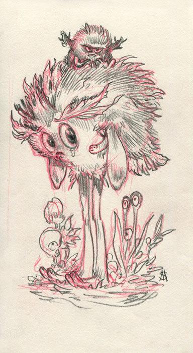 Birdee-Sketch_web