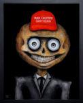President_Meathead