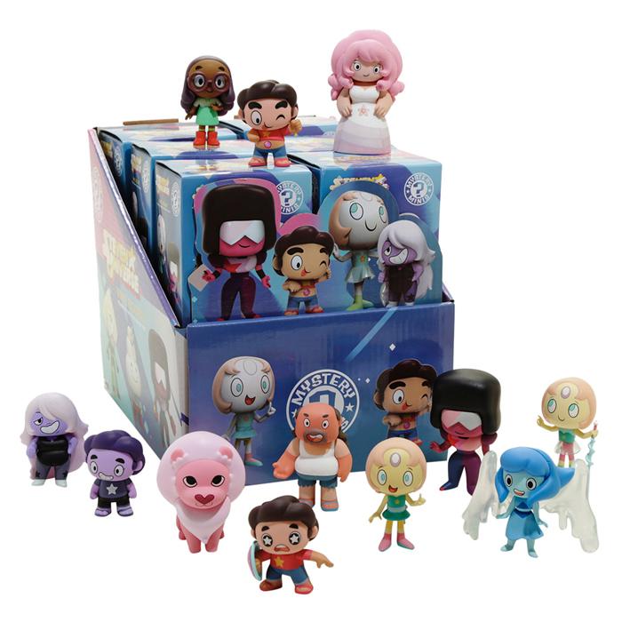 Toys Amp 3 Dimensionals Product Categories Circus Posterus