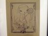 jason-spanier-kathie-olivas-sketch-3