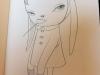 ron-and-laurie-hollatz-kathie-olivas-sketch-1
