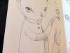 ron-and-laurie-hollatz-kathie-olivas-sketch-2