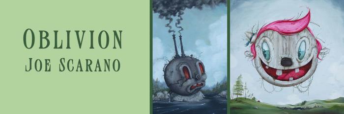 Joe-Scarano-Oblivion