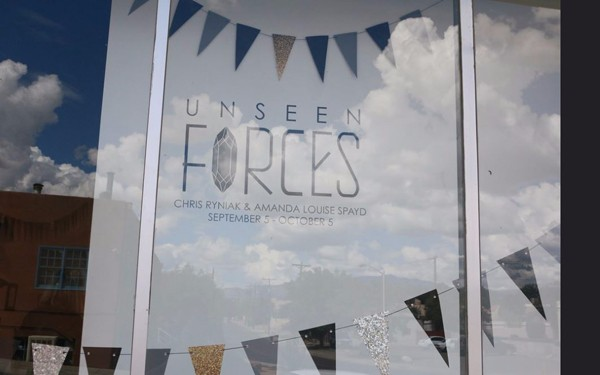 Unseen_Forces