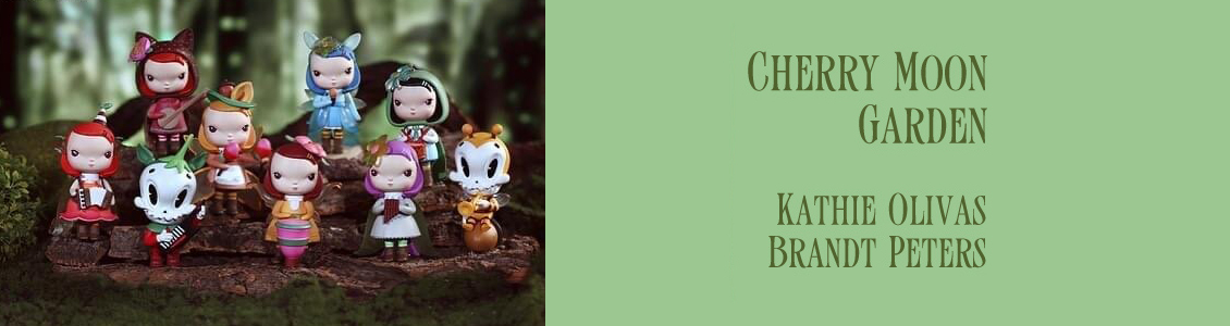 cherrymoonkobp