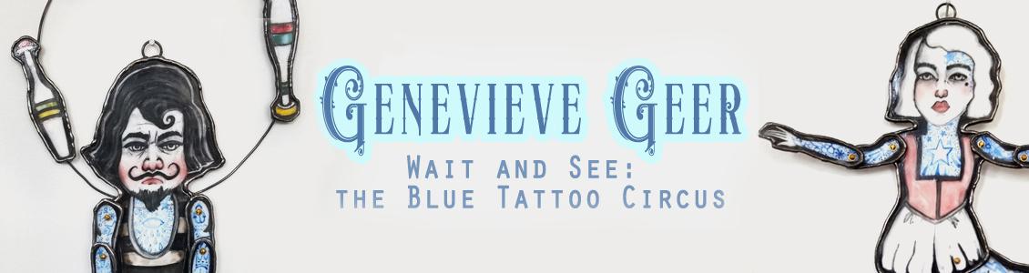 genevievegeer-bluetattoo-new