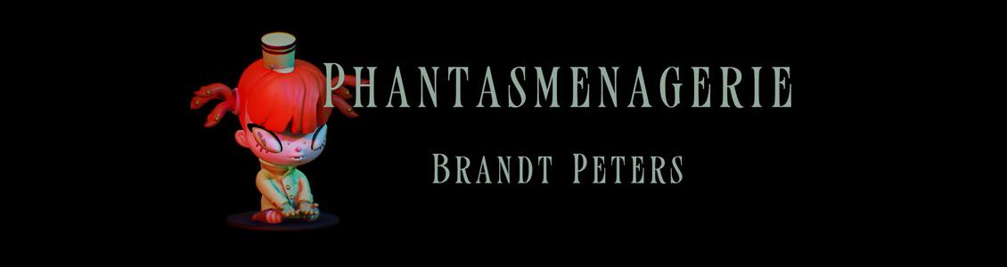 phantasmenagerie-new