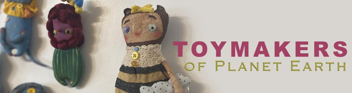 toymakersBanner